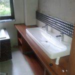 łazienka 12