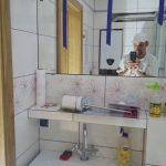 łazienka 13